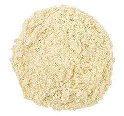 Garlic Powder - 80 Oz.