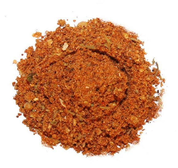 Fajita Seasoning - 64 Oz.