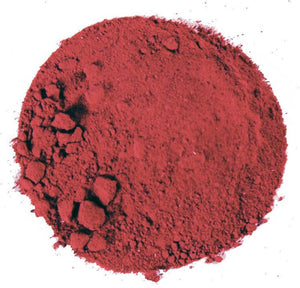 Beet Powder - 72 Oz.