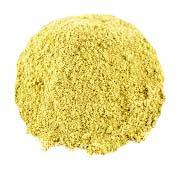 Green Chile Powder - 26 Oz.