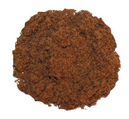Ground Allspice - 27 Oz.