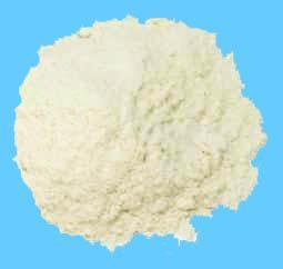Onion Powder - 80 Oz.