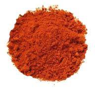 Smoked Sweet Paprika - 80 Oz.