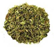 Coarse Cut Peppermint - 7 Oz.