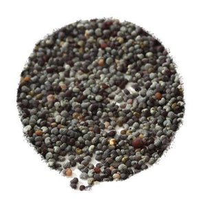 Whole Poppy Seeds - 28 Oz.