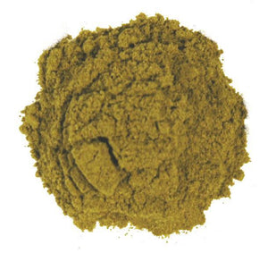 Ground Imported Marjoram - 21 Oz.