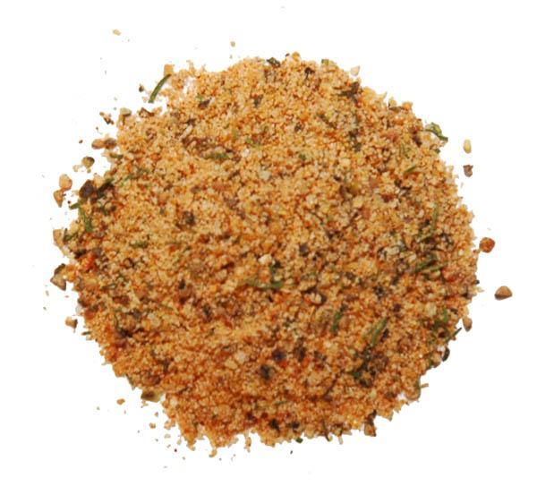 Ground Calgary Steak Rub - 92 Oz.