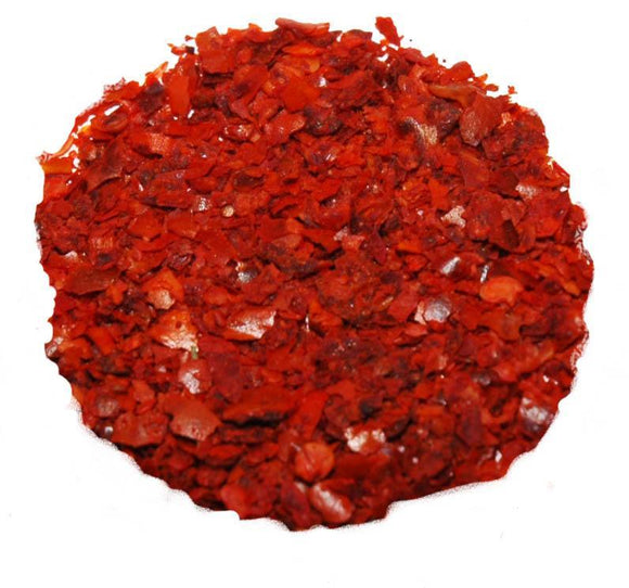 Aleppo Pepper - 24 Oz.