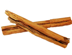 "5"" Ceylon Cinnamon Sticks - 9 Oz."