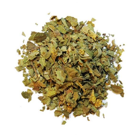Whole Mexican Oregano - 18 Oz.