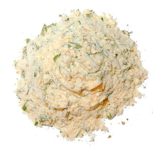 Ranch Dressing Mix - 25 Lb.