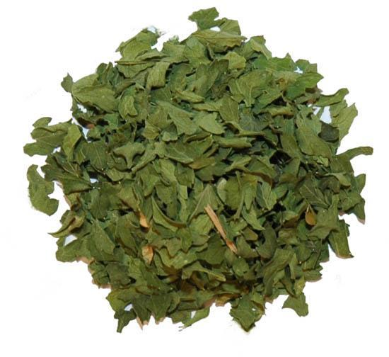 Italian Flat Leaf Parsley - 14 Oz.