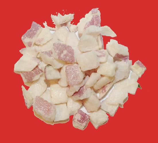 Freeze Dried Red Onion - 6 Oz.
