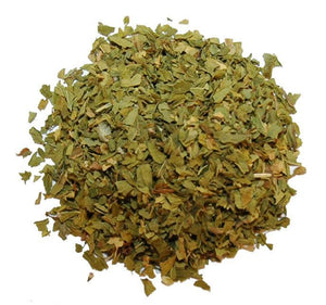 Cut & Sifted Spearmint - 7 Oz.