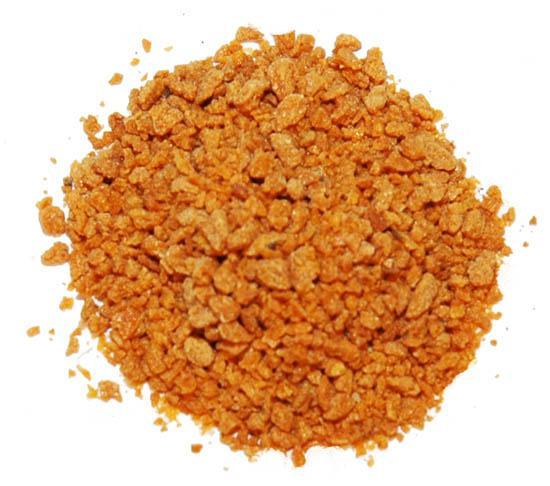 Pumpkin Flakes - 28 Oz.