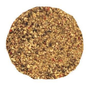 Coarse Four Pepper Blend - 32 Oz.