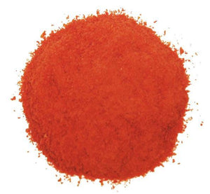 Tomato Powder - 32 Oz.