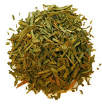 Domestic Coarse Tarragon - 8 Oz.