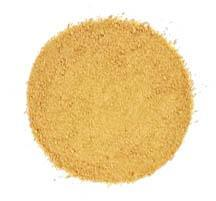 Balsamic Vinegar Powder - 28 Oz.
