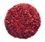 Roasted Red Bell Pepper Granules - 25 Oz.