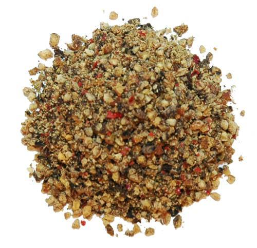 Cracked Five Pepper Blend - 30 Oz.
