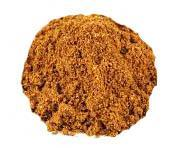 Pumpkin Pie Spice - 28 Oz.
