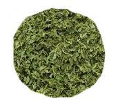 Parsley Flakes - 4 Oz.