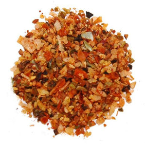 Hash Brown Seasoning - 25 Lb.