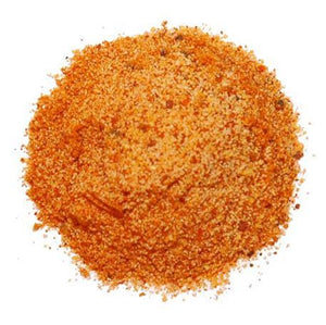 Rotisserie Chicken Rub - 112 Oz.