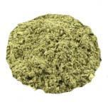 Ground Sage - 20 Oz.
