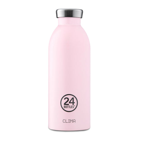 Clima Bottle 500ml by 24Bottles - Atessa