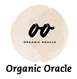 organicoracle
