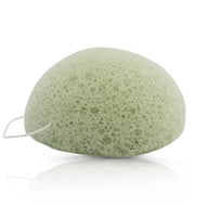 Irritated Skin? Soothe it with Sweet Cheeks Organic Aloe & Konjac Skin Polisher