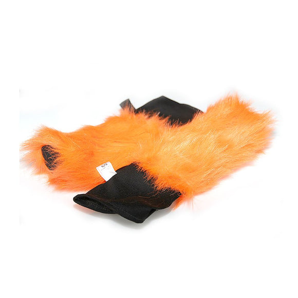 Fire Wick Head Covers (Medium)