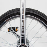 "Indy 16"" Trainer Unicycle"
