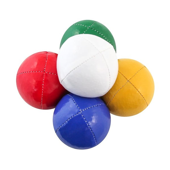 Juggle Dream 'Thud' Juggling Ball - 70g