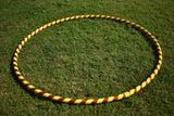 "42"" Handmade Coil Travel Hoop - Soul Artists"