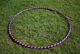 "35"" Handmade Coil Travel Hoop - Soul Artists"