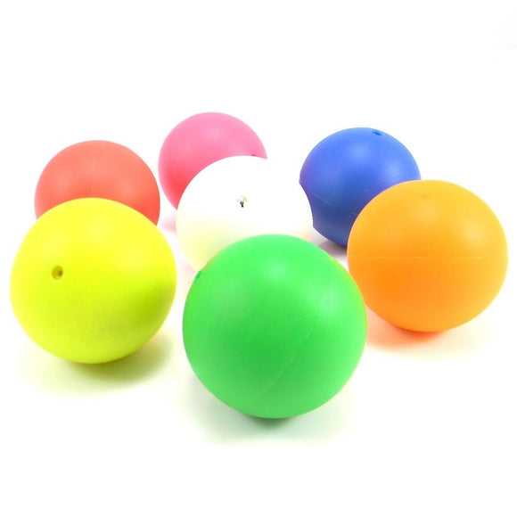 Play MMX Juggling Ball
