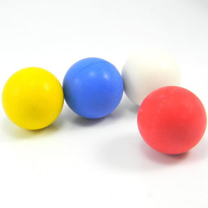 Play Bounce Balls