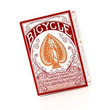 Bicycle AutoBike Playing Card Deck