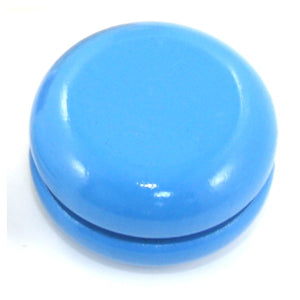 Juggle Dream Basic Wooden Yo-Yo