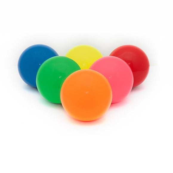 Play Stage and Body Rolling Ball - 130mm