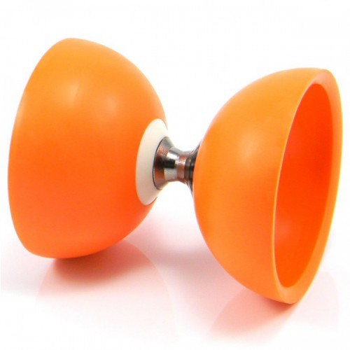 Diabolo (Big Top Fixed Axle)