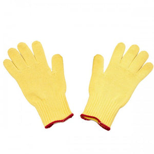 Freaks Kevlar® Fire Gloves - Soul Artists