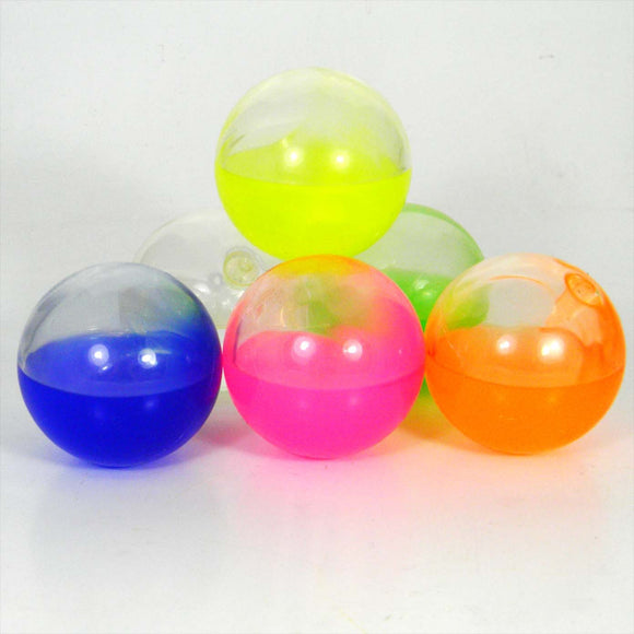 Play Sil-X Implosion Juggling Ball