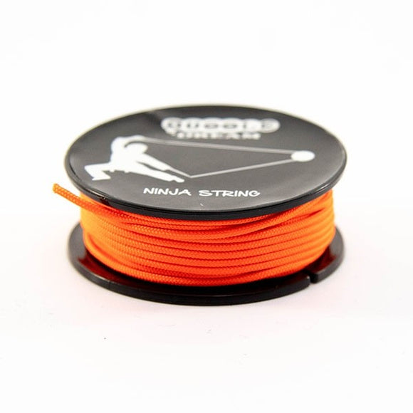 Juggle Dream Ninja String