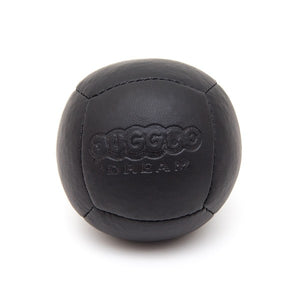 Juggle Dream Sport Ball