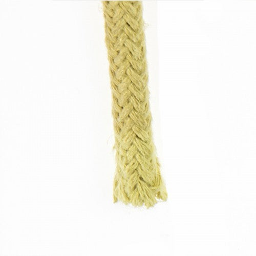 Kevlar Rope (6mm) - Soul Artists