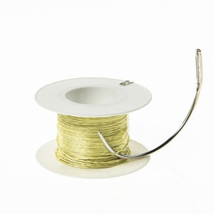 Kevlar Sewing Thread (30m)